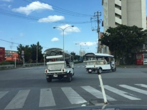 トゥクトゥク3台増車分_161218_0015