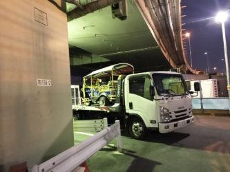 東京納車写真_180928_0008