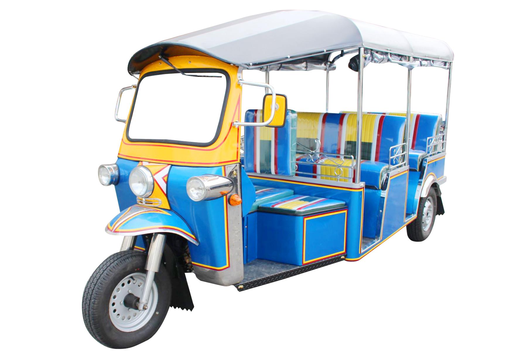 tuktuk7person
